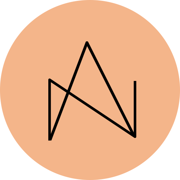 AZTheme